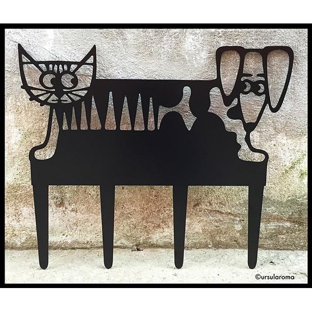 catdogscraper