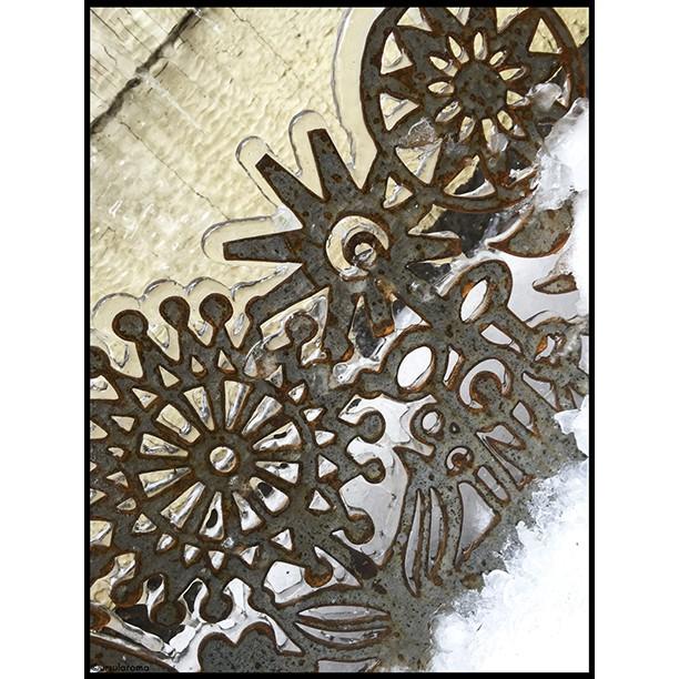 iceflowers2